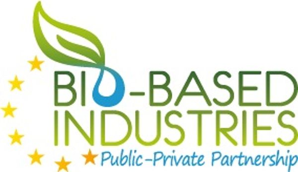 Logo: Bio-based Industries