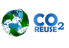 CO2 Reuse Summit 2019